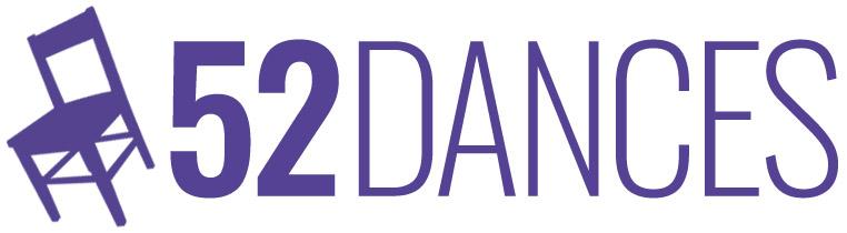 52 Dances